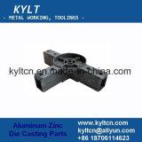 OEM는 의자를 위한 알루미늄으로 또는 아연 또는 테이블 또는 책상 또는 가구 만든 주물 연결관 부속을 정지한다