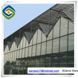 Serra idroponica di vetro di Venlo per agricoltura