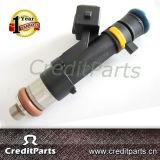Gasolina 0280158034 injetores para Renault Logan
