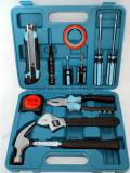 De hete Uitrusting van het Hulpmiddel van het Huishouden Item11PCS (FY1411B)