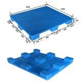 1200*1000 billig und beleuchten neun Bein-Plastikladeplatte