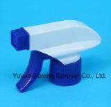Pulverizador do disparador da alta qualidade para Cleaning/Jl-T105