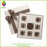 SCHOKOLADEN-Geschenk-Kasten des heißen Verkaufs-2016 Papierverpacken