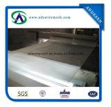 30meshx0.24mm (0% Nikkel) het Netwerk van de Draad van het Roestvrij staal