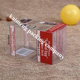 도매 포장을%s 디자인 미국 공상 Kmart 플라스틱 상자