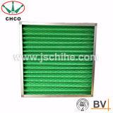 Pièces d'épurateur d'air primaire de la pente G4 pour le système de nettoyeur