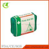 Gute QualitätsEmergency Rettungs-Erste-Hilfe-Ausrüstung mit Ce&ISO