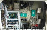 Machine de test de résistance de vieillissement de l'ozone
