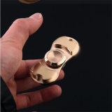 Rodamiento del hilandero 608 de la persona agitada del hilandero de la mano