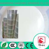 白い接着剤のアクリルの粘着剤