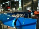 Prepainted катушка PPGI покрынная цветом стальная (G300, G350, G550)