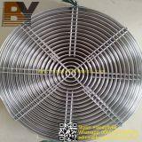 Предохранитель вентилятора нержавеющей стали высокого качества