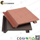 Materialen van de Bekleding van China Coowin WPC de Buiten voor Huizen