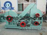 Cer anerkannte Cedarwood Zerkleinerungsmaschine-Maschine für Verkauf