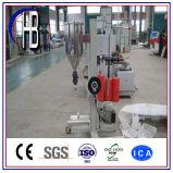 Fabricante da máquina de enchimento do CO2 do extintor de incêndio