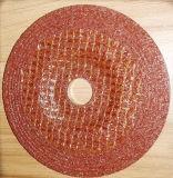 абразивный диск абразива 230X6X22.2mm для стали