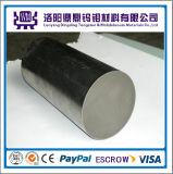 Barra diferente do tungstênio dos tamanhos da alta qualidade e da pureza elevada 99.95%/barra/Rod molibdênio de Rod na venda