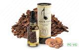 Qualitäts-gute Geschmack-Tabak-Serie E-Flüssigkeit für elektronische Zigarette