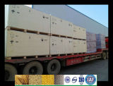 Customerized Cereals Dryer met ISO9000 Certificate