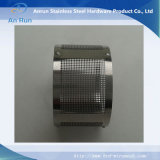 Mine Screening Mesh Filter Factory