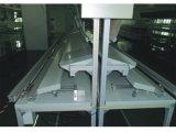 Manuelle Steckverbindung gedruckte Schaltkarte Line3
