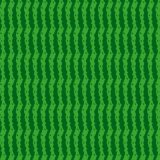 Pellicola idrografica di vendita popolare P573 della bella dei reticoli di Tsautop 1m/0.5m del fumetto di disegni idro di stampa della pellicola del getto di inchiostro dell'acqua di trasferimento pellicola di stampa