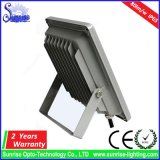 Heißes dünnes Aluminiumflutlicht des gehäuse-20W LED