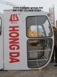 Hongda Nizza Qualitätsflache Oberseite-Aufsatz Crane-6013