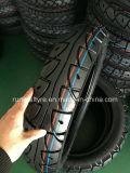 Neumáticos para motos sin cámara 90 / 90-17 90 / 90-18 110 / 90-16 110 / 80-17
