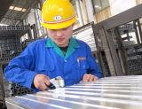 Tester di durezza del Webster/prova di durezza/durezza del tester/Webster di durezza/strumento/strumento di analisi/strumentazione di laboratorio/durometro del Webster