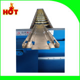 Il blocco per grafici di portello automatico di Dx laminato a freddo la formazione della macchina