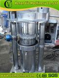 6Y-180高いオイルの収穫が付いている多機能のゴマ油の出版物機械