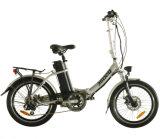 敏捷な折りたたみの電気バイク(JB-TDN02Z)