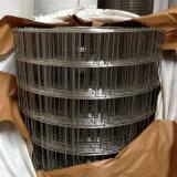 Сетка сваренная нержавеющей сталью стальная в Anping