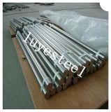 Barra de aço inoxidável de Rod do aço 202 inoxidável do SUS 201