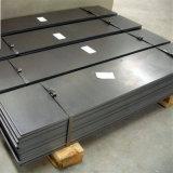 Beständige Stahlplatte der hochfesten Abnutzungs-Nm400