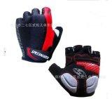 Специализированные перчатки участвуя в гонке перчатки Bike горы перчаток