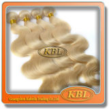 613# brasilianisches Virgin Hair Made in 5A Materials