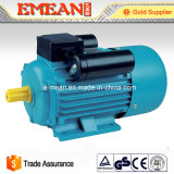 Yc Series Single Phase WS für Water Pump Electric Motor