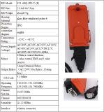 Nouvelles commandes de grue sans fil industrielles de Radio Remote