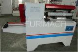 Бумажный резец сердечника/бумажный автомат для резки вьюрка (FR-203)