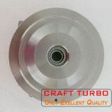 Soporte del cojinete Nh452202 para los turbocompresores refrigerados por agua Rhf5