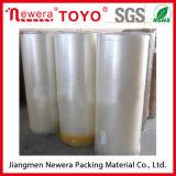 ¡Gran venta! ! A base de agua de acrílico BOPP cinta adhesiva de Jumbo Roll