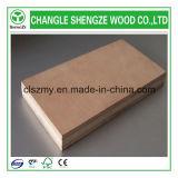 BB/CC Pappel-Kern-Möbel-Grad-Werbungs-Furnierholz