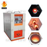 Equipamento de aquecimento especial da indução da freqüência Ultrahigh 500kHz-700kHz IGBT
