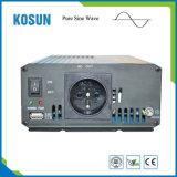 invertitore puro dell'onda di seno di 1000W 12V 220V