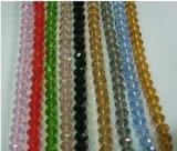 Lámpara cristalina Accessoires (Bell) (DS018)
