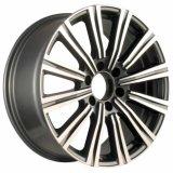 колесо реплики колеса сплава 20inch на Тойота Lexus 2016 Lx570