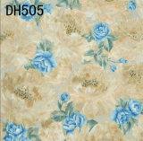 Ambiente-Freindly clásico Wallcoverings (DH501) del diseño de Italia
