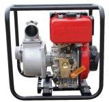 Irrigation agricole levage élevé de pompe de pompe à eau de 4 pouces